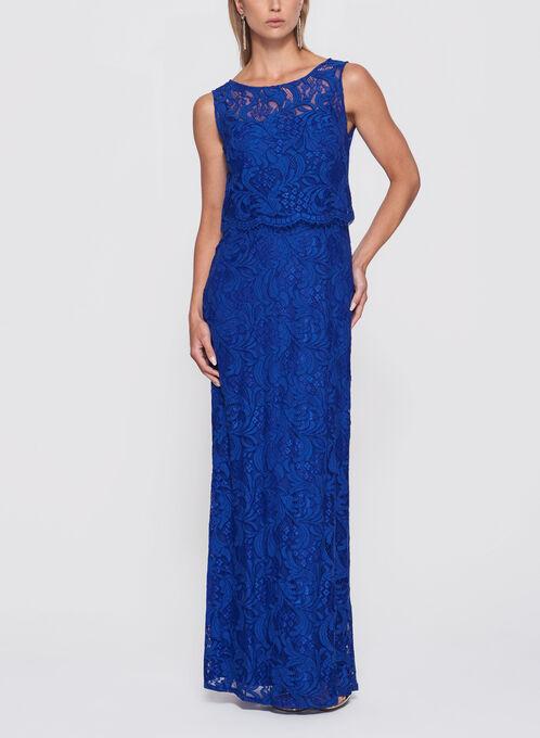 Dresses Women S Clothing Melanie Lyne