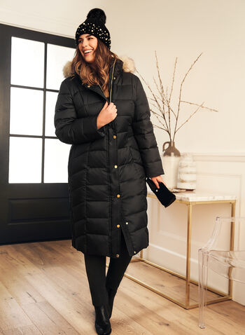 Warm & Cozy, ,