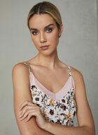 Nanette Lepore - Floral Print Pyjama Set, Multi, hi-res