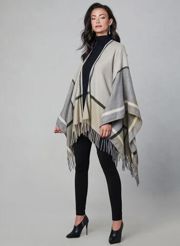 Long Sleeve Mock Neck Top, Black, hi-res,  long sleeves, mock neck, turtle neck stretchy, mock neck, fall 2019, winter 2019