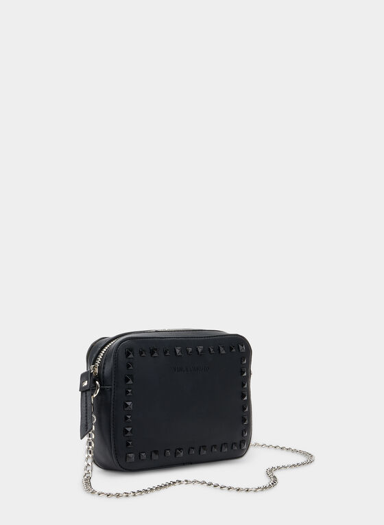 Vince Camuto - Belt Bag, Black