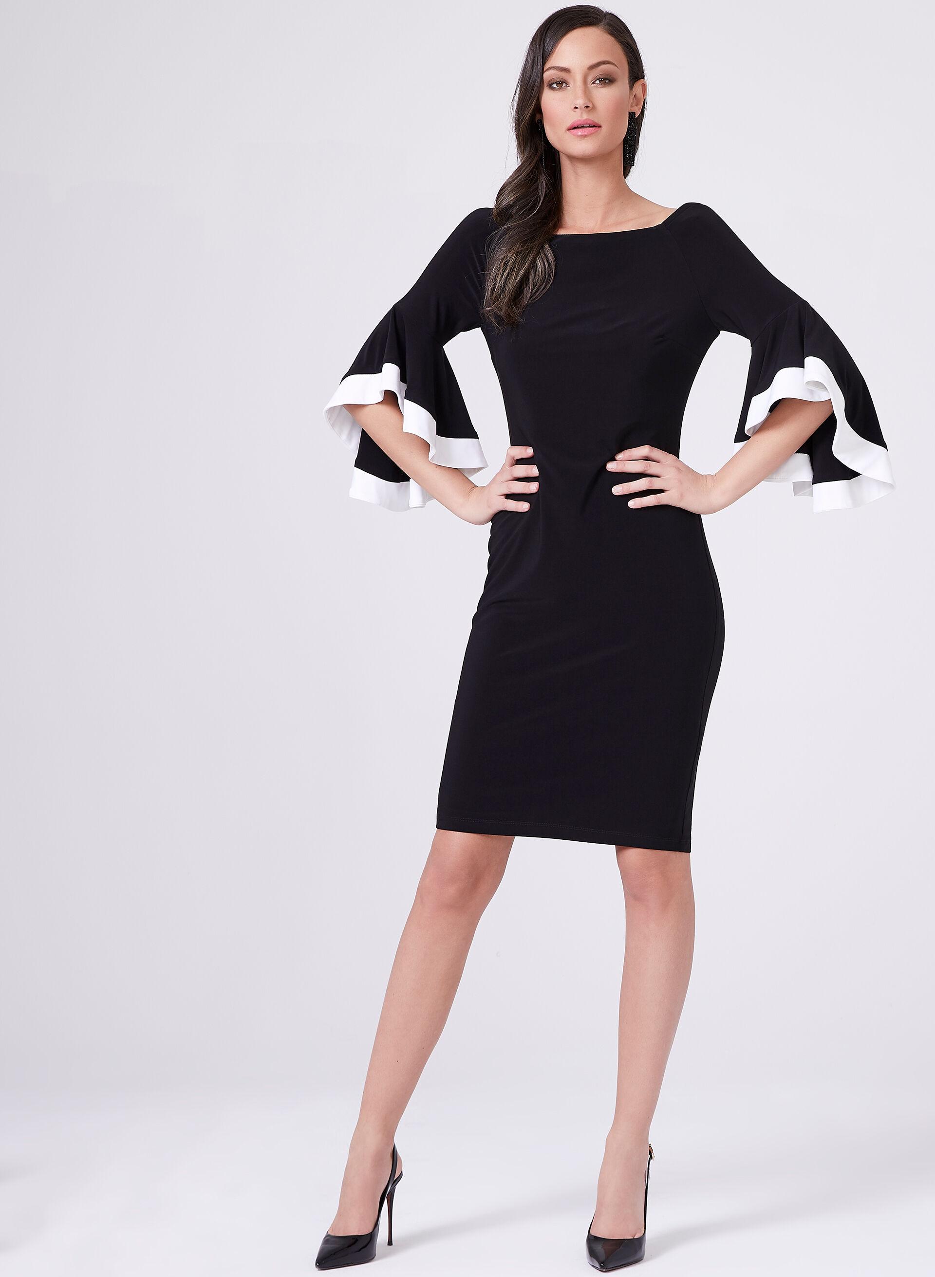 Melanie Lyne Dresses