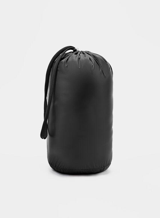 BCBGeneration - Packable Jacket, Black