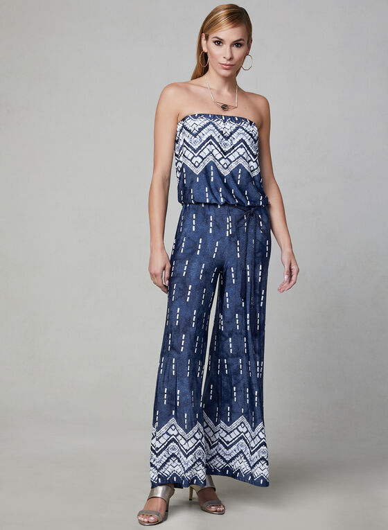 Maggy London - High Low Off-the-Shoulder Dress