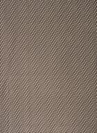 Multi Print Lightweight Scarf, Black
