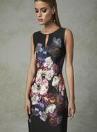 "The ""Femme Floral"" Look, , hi-res"