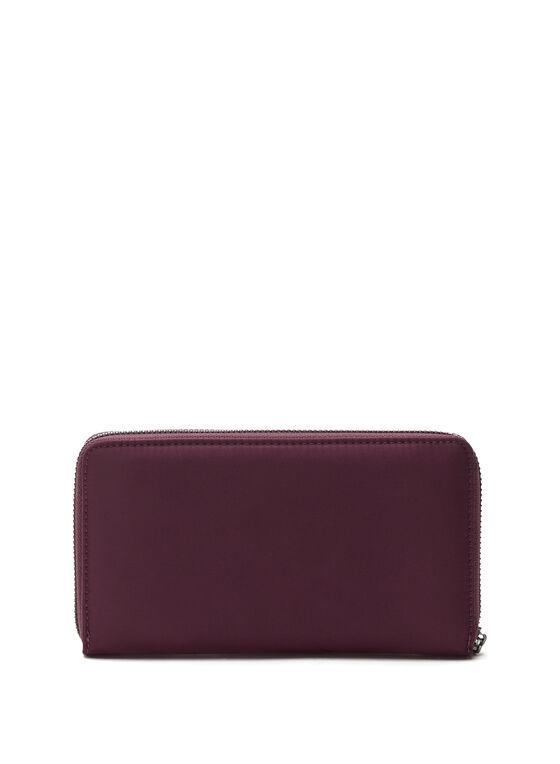 Céline Dion -  Long Wallet, Red, hi-res
