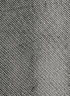Textured Glitter Scarf, Grey, hi-res