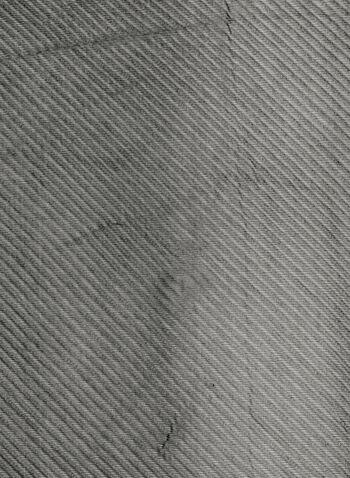 Écharpe pailletée et texturée , Gris, hi-res