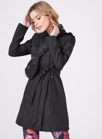 7913660fc85c1 Trench   Raincoats   Women s Outerwear   Melanie Lyne