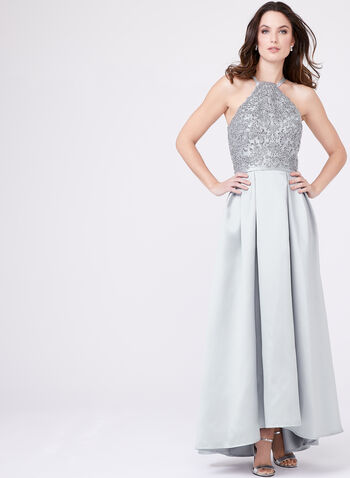 Bridesmaids dresses for Women | Melanie Lyne