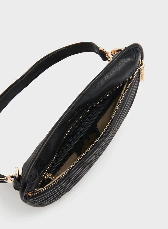 Céline Dion - Belt Bag, Black, hi-res
