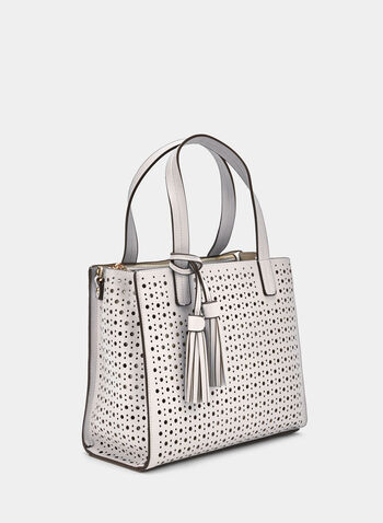 0e747d6483b7 Handbags for Women