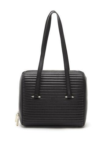 CÉLINE DION - Vibrato Tote Bag, Black, hi-res
