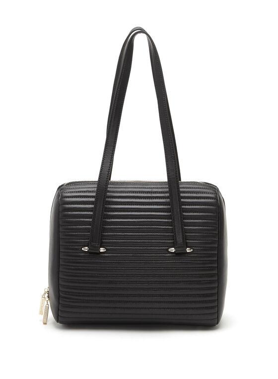 Céline Dion - Tote Bag, Black, hi-res