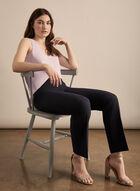 Lauren Fit Pants, Blue