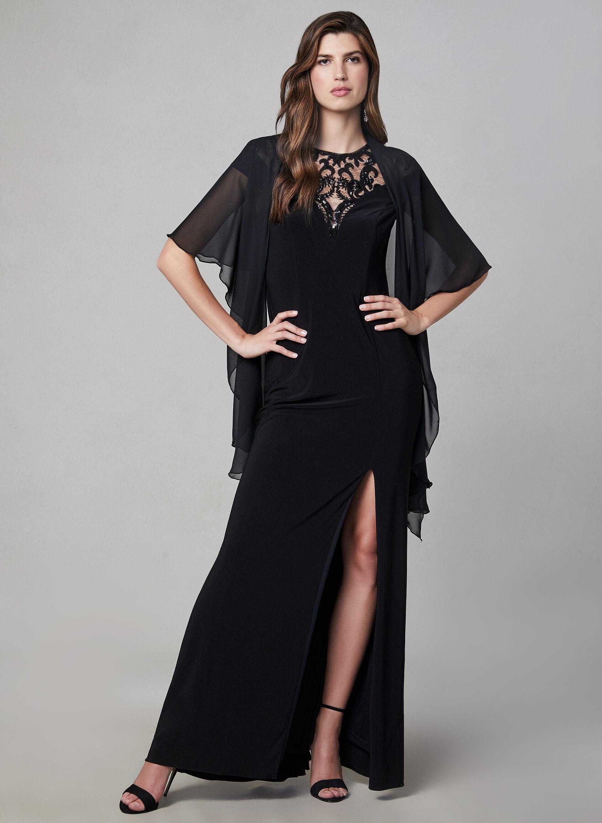 Shop Scarves & Wraps for Women | Melanie Lyne