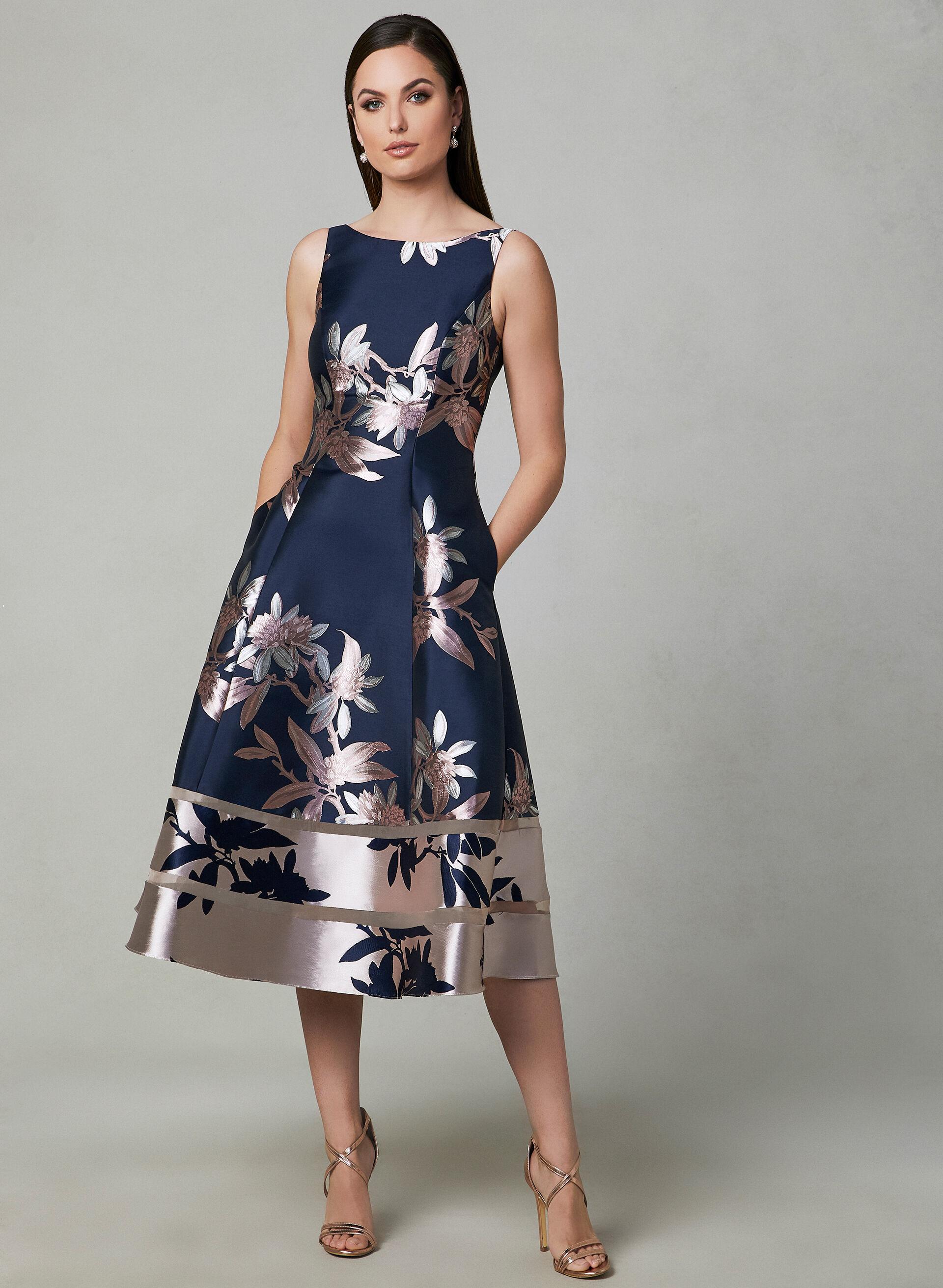 Formal Dresses Canada
