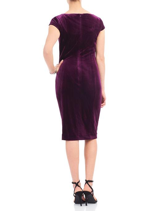 Cocktail Dresses For Women Free Shipping Melanie Lyne