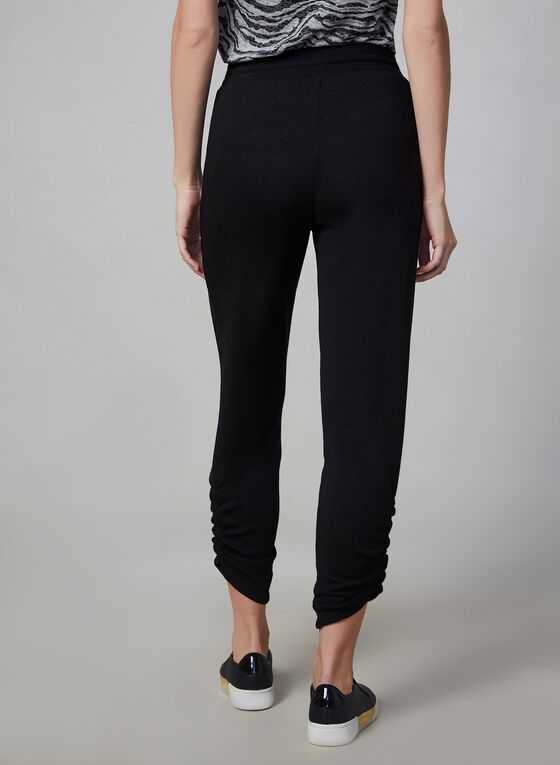 Vince Camuto - Jogging Pants, Black