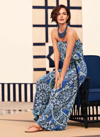 Aztec Glamour, , hi-res
