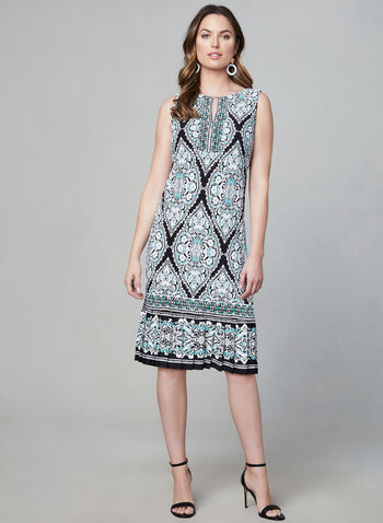 Day Dresses For Women Midi Amp Maxi Dresses Melanie Lyne
