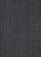 Herringbone Print Scarf, Grey