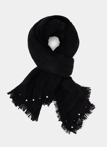 b08eb2faf936 Foulards   Accessoires pour femme   Melanie Lyne