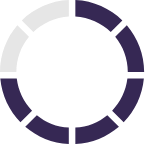 icon-wheel