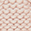 Karl Lagerfeld Paris - Pearl Embellished Knit Toque, Pink, swatch