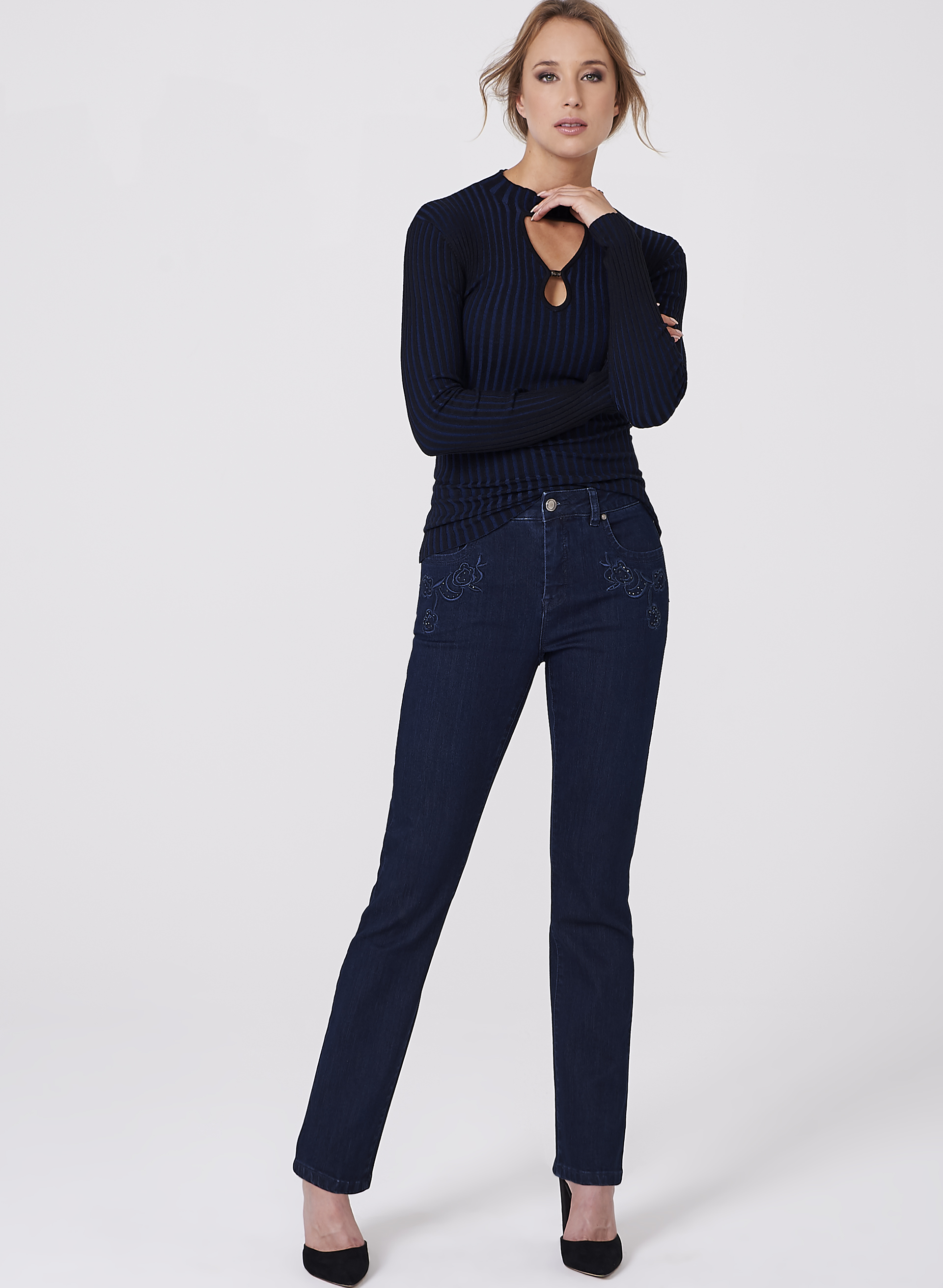 Simon chang clothing online