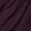 Dolman Sleeve Glitter Jersey Top , Purple, swatch
