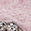 Karl Lagerfeld Paris - Jewel Detail Scarf , Pink