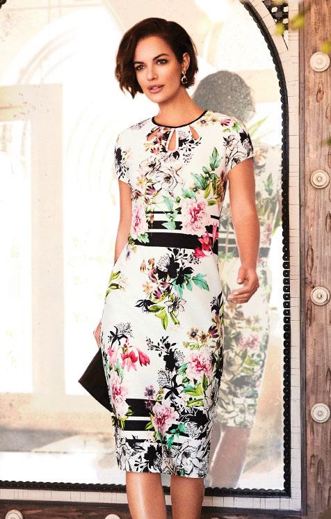3616dfee0f35 Melanie Lyne - Women's Clothing, Suits, Dresses & accessories