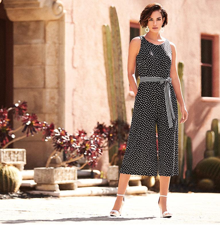 500a99130b8 Modern Dresses Modern Dresses shop now