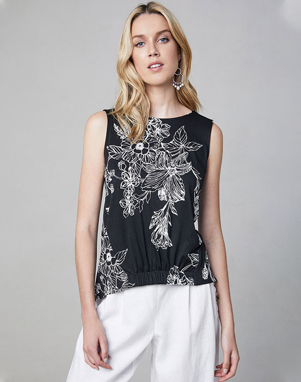 fcea758da0115 Melanie Lyne - Women's Clothing, Suits, Dresses & accessories