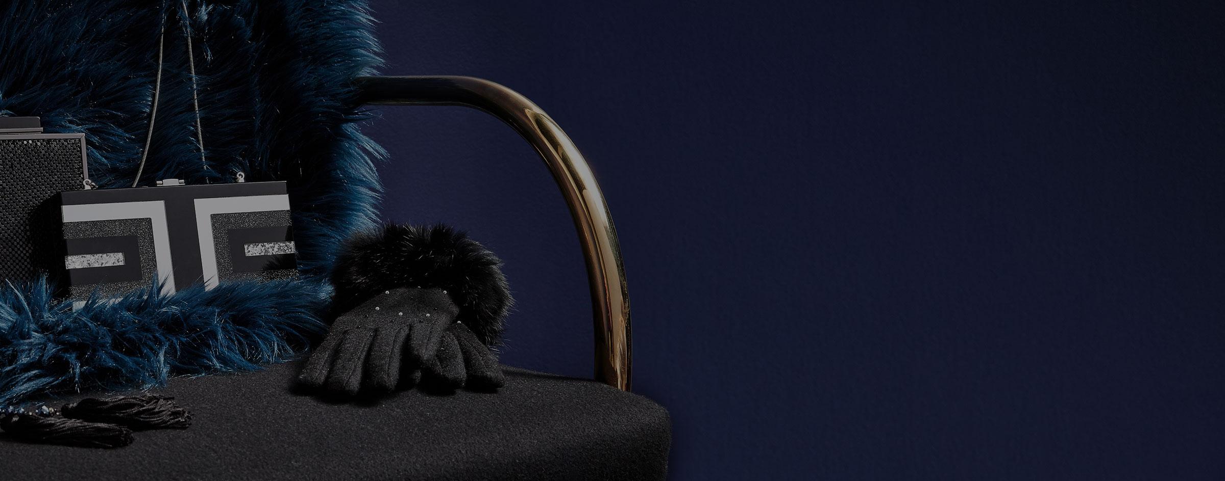 Melanie Lyne - Boutique cadeaux - Cadeaux luxueux