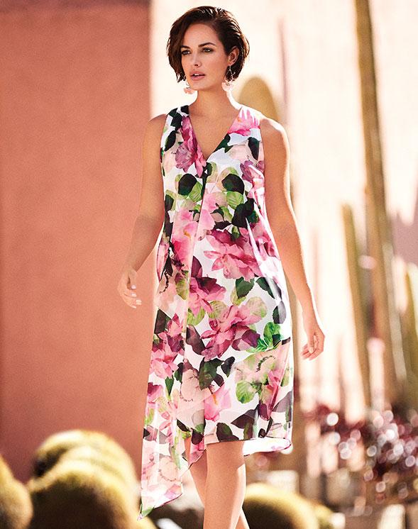 Summer Dresses Shop Now!