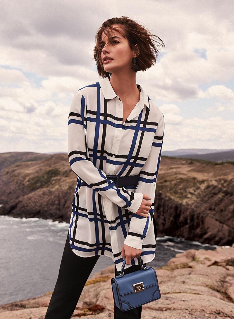 Melanie Lyne , Women\u0027s Clothing, Suits, Dresses \u0026 accessories