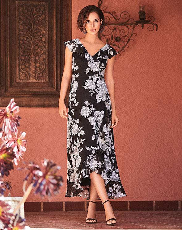 129d160603 Melanie Lyne - Women s Clothing