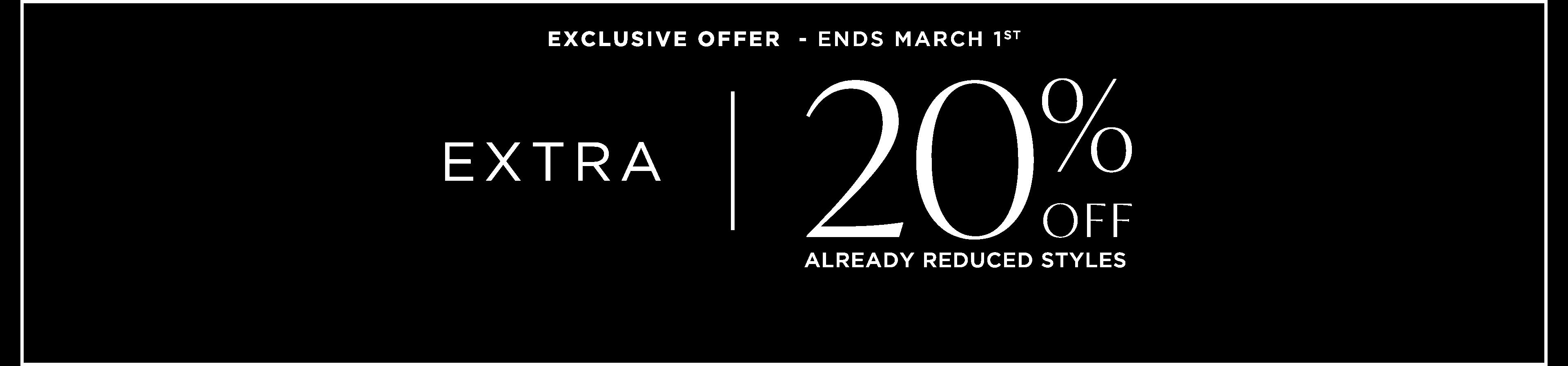 promo-20%-off