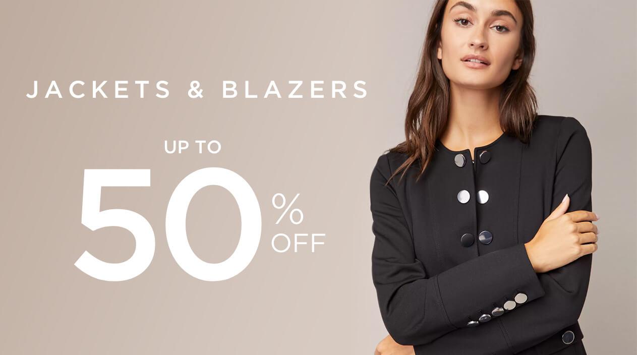 jackets-blazers