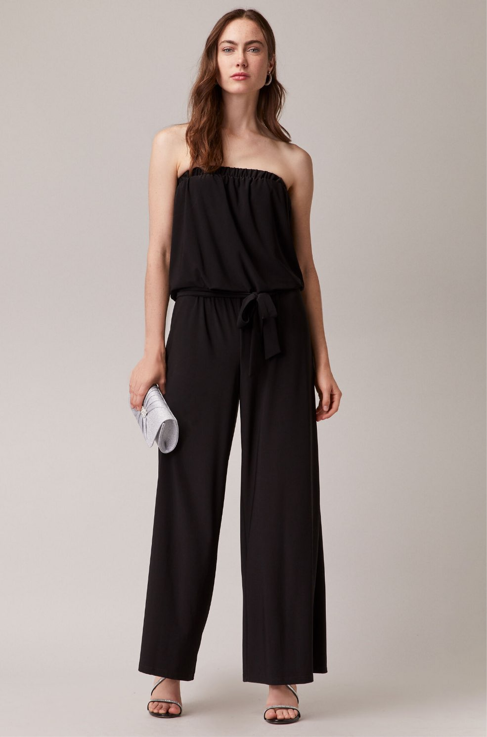 Melanie Lyne Women S Clothing Suits Dresses Accessories
