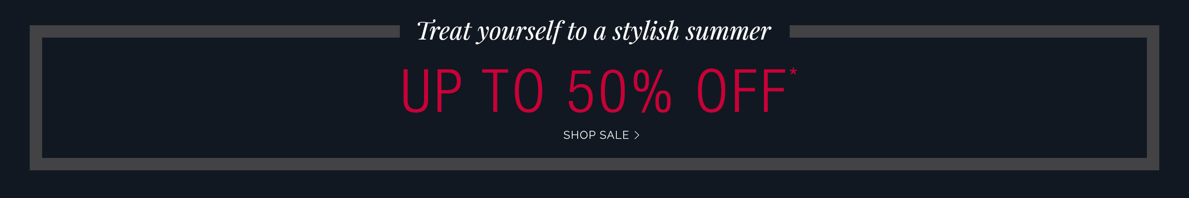 Melanie Lyne - Up to 50% OFF already reduced items - SHOP NOW